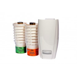 TCell Dispenser Cartridge 402369