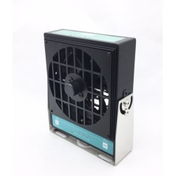 Ionizer Fan KF-15